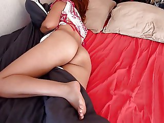 peeping nude sleeping girl asiaNaughty