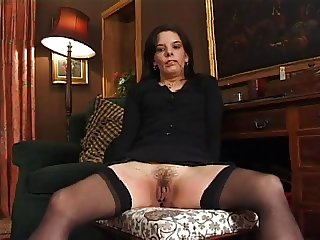 Punish my Wife(Part Two)