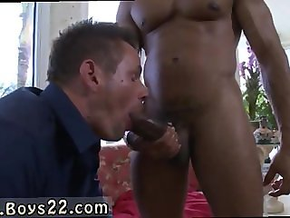 Boy gay porn sex video free and brothers