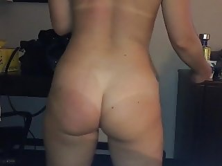 New little pawg