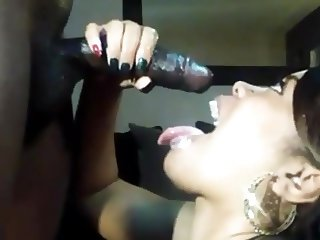 cumshots compilation 5 - swallowing