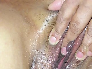 British Indian Pakistani Desi Paki Milf Squirting