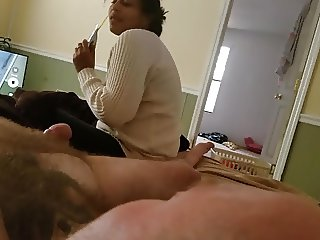 I just love black women and black pussy and black blowjobs