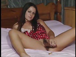 Tracey 6