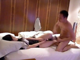 TAIWAN SEX SCANDAL JUSTIN LEE 4