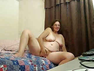BEST Twiddles Tits and Ass