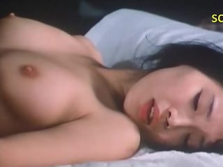 Eiko Matsuda Blowjob And Boobs In The Realm Of The Senses Movie