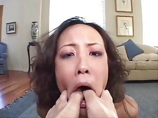JAPANESE SLUT HUMILIATION