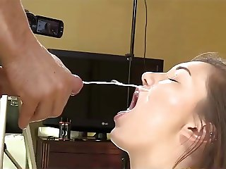 Best Cumshot Compilation December #11 (multi view)