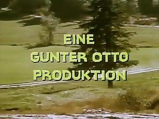 Vintage German Softcore (1973)