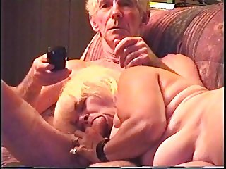 WOW A LONG VIDEO OF HOT HOT COCK SUCKING EATING PUSSY