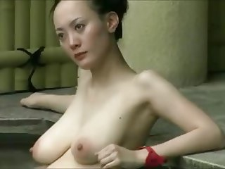 PUFFY & SAGGY TITS 28