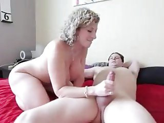 Big Ass Big Boobs Let S Fuck
