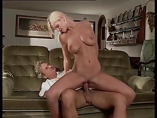 Great vitange anal 4 by PacPac