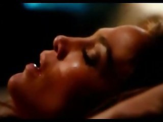 Jennifer Lopez sex scene from The Boy Next Do