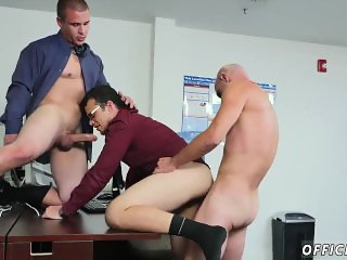 Sex boy gay free  tube asian Does bare