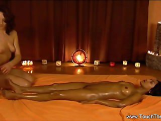 Exploring The Exotic Tantra