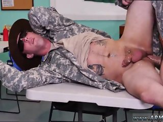 Army men gay movie free download Yes Drill