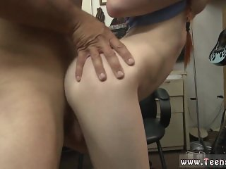 Free hardcore girl movie first time Up