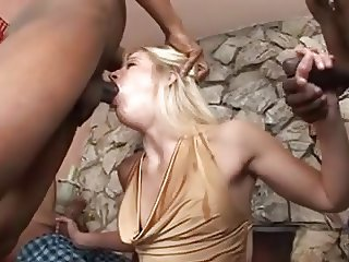 Gangland Cream Pie 11