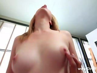 Private Teen Castings Video (HUUU)