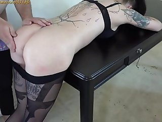 Assjobs at Clips4sale.com