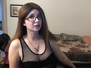 Gentle Small Penis domination and ownership