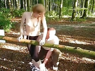 Exxxtrasmall teen abuse