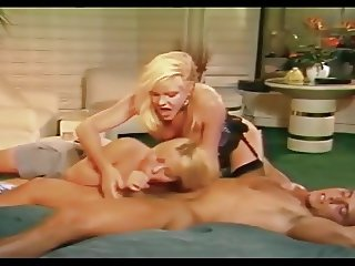 Retro Blowjob Compilation