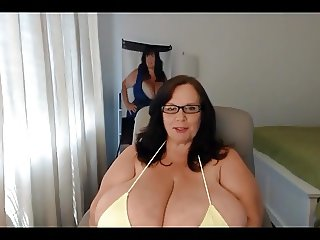 2nd promo from our BBW collection of Model :Suzy Q