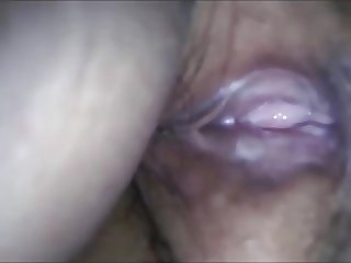 Best of wifes wet pussy 1