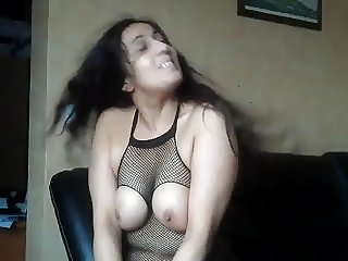 Exposed Slut Wife Anna Sihra