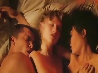 See After party sex