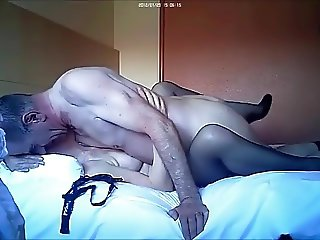 Rozza , une mature experimentee , video2