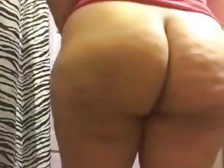 Mexican mature milf