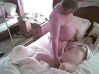 wife 3
