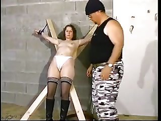 housewife sex slave