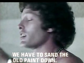 fuck the painting!