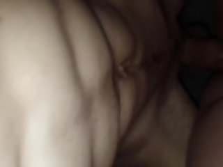 Daddies Good Girl Loves Cock In Anyway!! Pt. 2 Her Pov