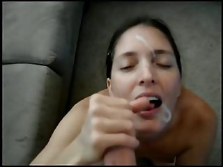 Cheating wife exposed #7