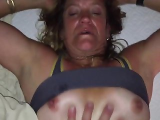 She loves to fuck 2
