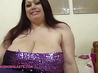 The Daily Stars British Bra Burster