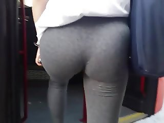 Perfect asses 9