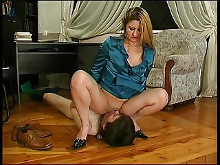 Russian Mature Ramona 3