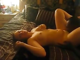 BBC Threesome Cuckold