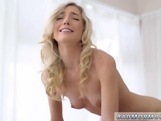 White girl lesbian slave first time Now