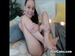 Compilation with footfetish