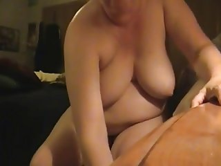 Kim nude orgasm. She licks her cum off.