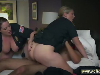 Milf slave training hd Noise Complaints