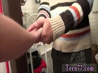 Teen ass tickle first time Desperate for a